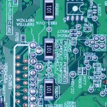 一日速習!電子機器の熱設計と放熱技術【提携セミナー】