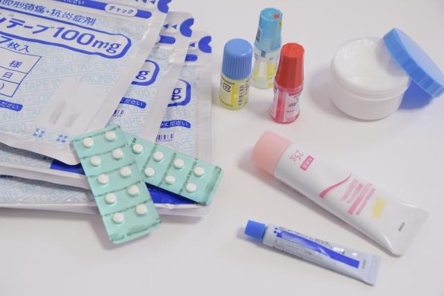 薬効薬理試験セミナー