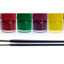 水性塗料の設計技術とトラブル対策【提携セミナー】