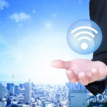 無線通信用RF-SAWデバイスの設計と開発技術【提携セミナー】