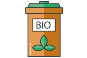 バイオ燃料の解説