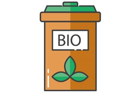 バイオ燃料とは?主な種類と原料、処理工程、課題と可能性などの要点まとめ解説