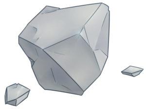 希土類磁石(レアアース)の解説