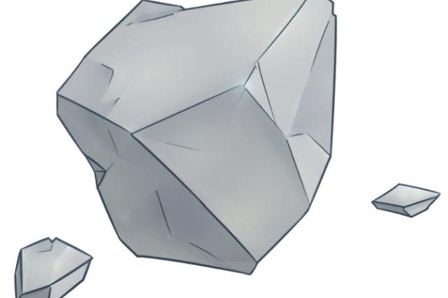 3分でわかる技術の超キホン 主な希土類磁石と金属合金磁石 [サマコバ磁石,ネオジム磁石,アルニコ磁石]