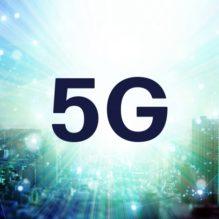 5Gネットワークの最新動向 《1日速習》【提携セミナー】