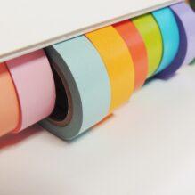 粘着剤/粘着テープの基礎知識習得《粘着・剥離メカニズム及び設計・選定・評価法のポイント》【提携セミナー】