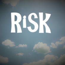 海外主要国における独占禁止法(競争法)の整理と事例を踏まえたリスクマネジメント【提携セミナー】