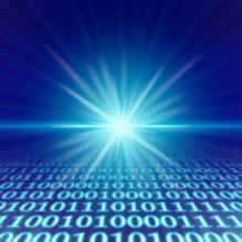 人工知能を支えるパターン認識・機械学習とPythonによる実装入門~基礎からディープラーニングの利用まで~【提携セミナー】