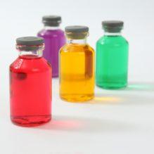 無菌医薬品包装の完全性評価【提携セミナー】