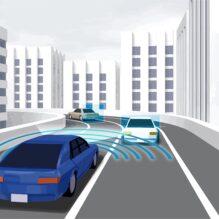自動運転における自己位置推定の基礎と高度化の最新動向【提携セミナー】