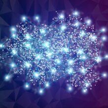 人工光合成の基本メカニズムと最新研究・開発動向【提携セミナー】