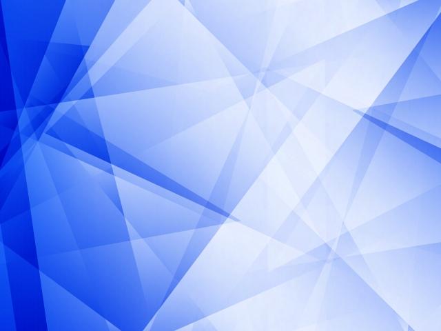 幾何公差の基礎