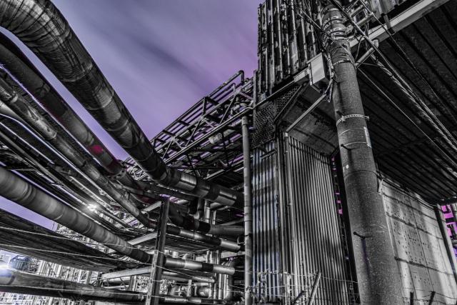 工業触媒の基礎