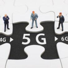 ミリ波の徹底理解《Beyond 5Gに向けたミリ波技術の基礎から最新動向まで》【提携セミナー】