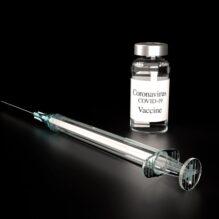 バイオ医薬品/抗体医薬品の精製技術と品質分析【提携セミナー】