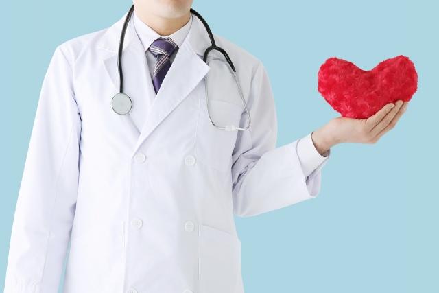 心臓安全性評価法