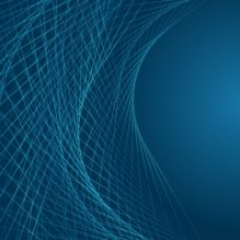 化学×AI技術の基礎・最新研究と実験・計算化学への応用事例~化学反応予測・実験条件最適化・材料探索を例に~(触媒インフォマティクスなどの動向と展望を含む)【提携セミナー】