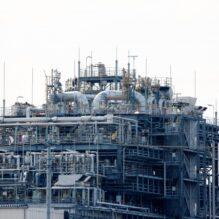 環境管理・化学物質管理にかかわるSDGs・ESG活動のすすめ方【提携セミナー】