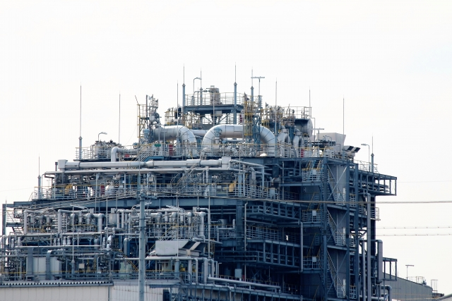 化学物質管理_SDGs ESG活動