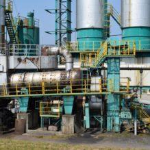 製造・生産現場におけるクリーン化&異物対策ノウハウと具体策【提携セミナー】