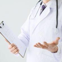 体外診断用医薬品(IVD)の臨床性能試験と薬事申請のポイント【提携セミナー】