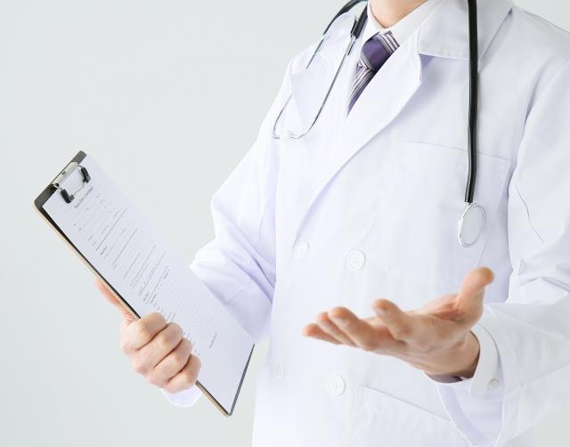 臨床性能試験