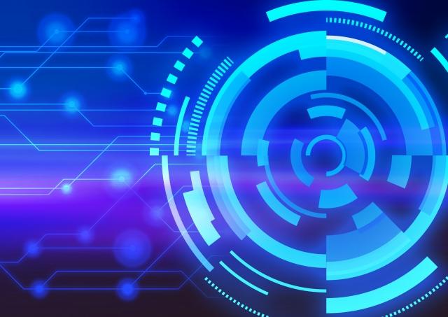 事例とQ&A_ コンピュータ化システムバリデーション2021