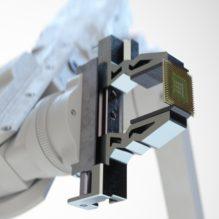工場の自動化設備・自動化ラインの構想設計の実践編【提携セミナー】