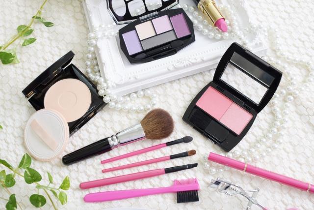 化粧品の品質保証_品質試験