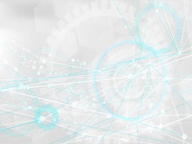 データインテグリティ実務対応_課題