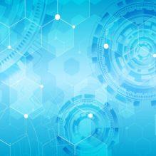製造業における人工知能「ディープニューラルネットワークモデルとMTシステム」の基礎・学習データ最小化ノウハウと《自動設計・仮想検査・未知の異常検知》への応用入門【提携セミナー】