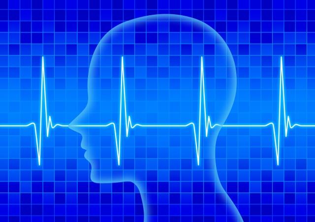 AI利用医療機器の開発