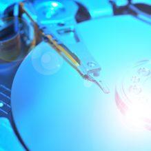 デバイス応用に向けた軟磁性材料の磁気特性評価法【提携セミナー】