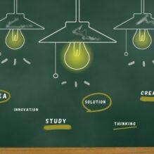 技術戦略のシステム思考(第3の道)差別化法 ~技術者まで課題を可視化し戦略目標を共有化する~【提携セミナー】