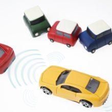 ミリ波レーダとディープラーニングの融合による自動車の走行環境認識技術【提携セミナー】