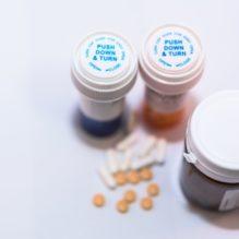三極の規制とICH M12に向けた薬物相互作用(DDI)試験の課題と判断基準【提携セミナー】