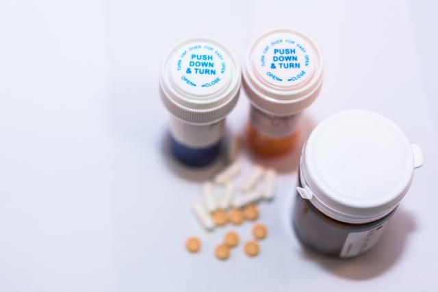 ICH M12に向けた薬物相互作用