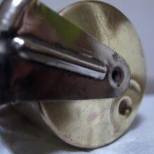 金属表面の電解研磨技術と適用事例【提携セミナー】