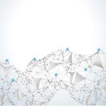 エポキシ樹脂の基礎と高機能化技術【提携セミナー】
