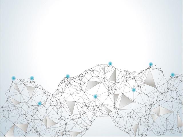エポキシ樹脂の基礎_高機能化技術