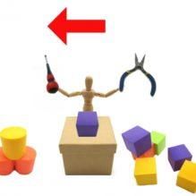 最適制御・モデル予測制御(MPC)の基本から応用事例まで【提携セミナー】