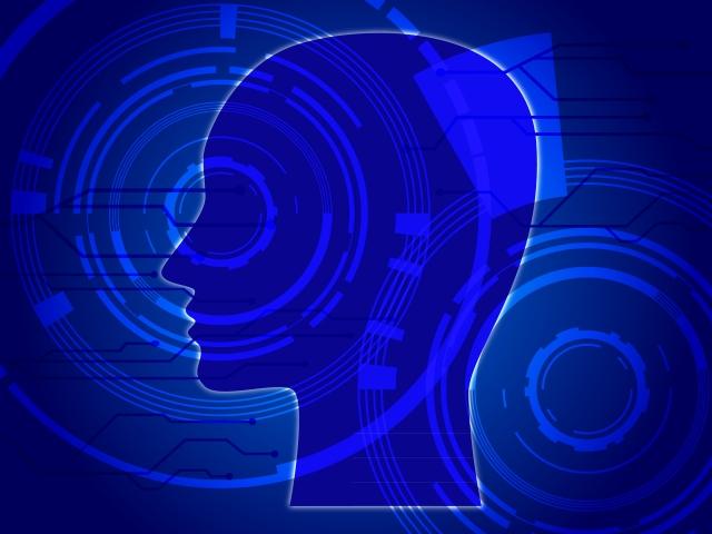 人間拡張を目指したフレキシブルエレクトロニクス