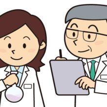 GCP入門-GCPに準拠した治験・臨床試験実務の留意点-【提携セミナー】
