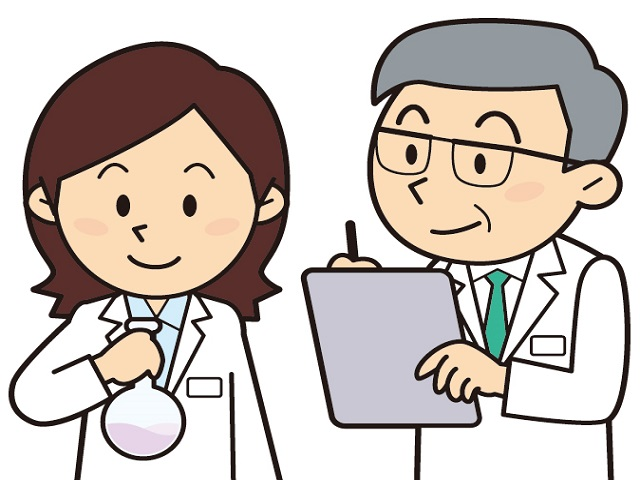 GCPに準拠した臨床試験実務