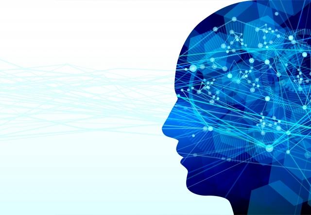 人体通信のメカニズム_期待されるアプリケーション