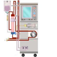 医療機器QMS入門セミナー③ QMSに基づく医療機器購買、製造の実施方法、市販後プロセスにおける基礎知識【提携セミナー】