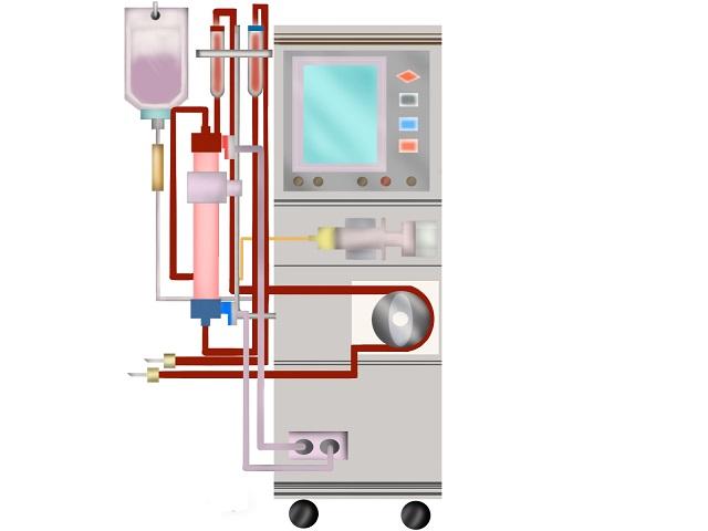 ISO14971_医療機器リスクマネジメント