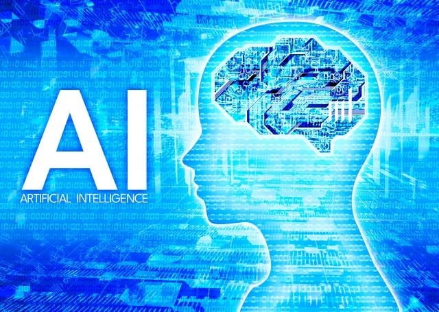 画像認識技術_AI外観検査