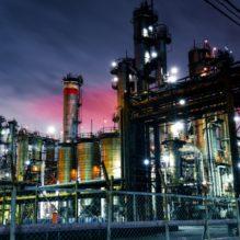 工業触媒の基礎とスケールアップへの応用【提携セミナー】