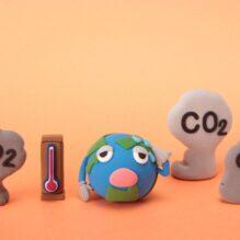 二酸化炭素(CO2)の有効利用・再資源化のための触媒および化学反応プロセス技術【提携セミナー】